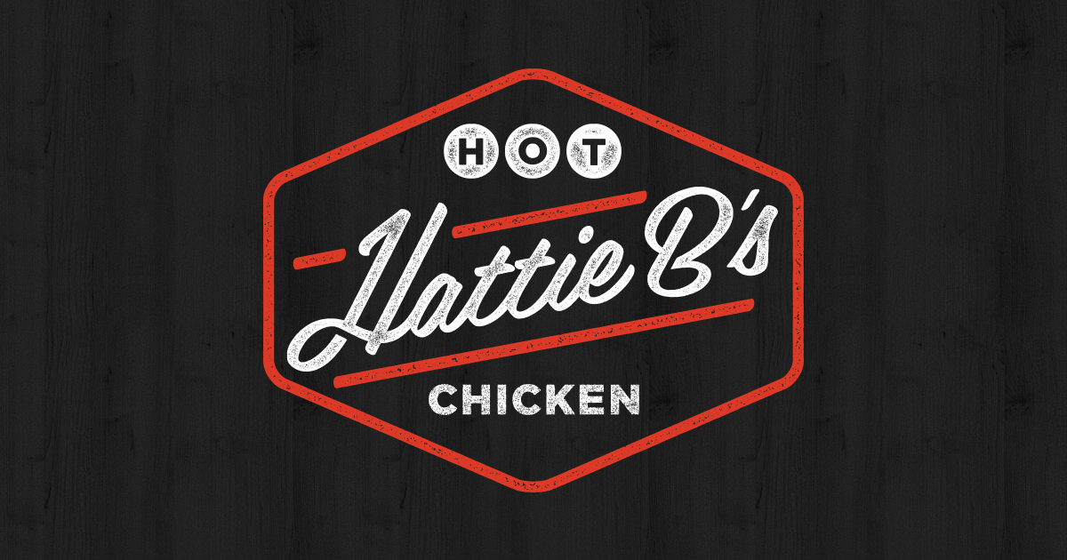 photograph about Eat More Chicken Sign Printable identified as Hattie Bs Sizzling Fowl - Nashville Scorching Rooster Cafe